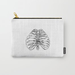 Thorax Carry-All Pouch
