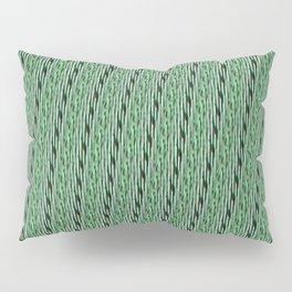 vhs7340 Pillow Sham