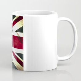 Patriotic Palin Coffee Mug