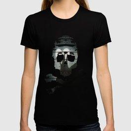 Headlights T-shirt