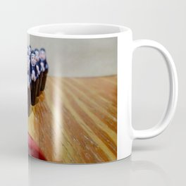 Unrequited Love Coffee Mug