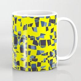 Sorrento daytime Coffee Mug