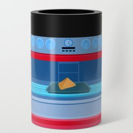 meat Can Cooler