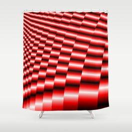 Orak Shower Curtain