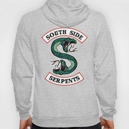 Southside Serpents Hoody