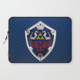 shield Laptop Sleeve
