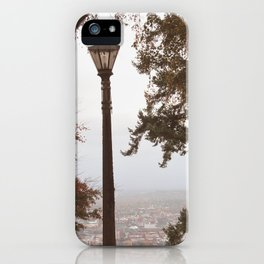 Look Beyond iPhone Case