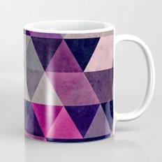 hylyoxrype Mug