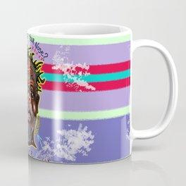 The Powder Trap Coffee Mug