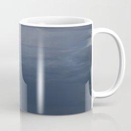Adventurer Coffee Mug