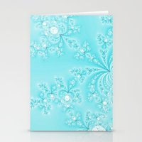 lace Stationery Cards featuring Lace by Shalisa Photography