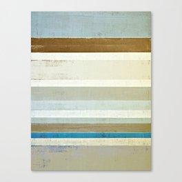 Invent Canvas Print