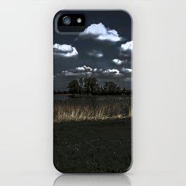 ... biskupin  ...   iPhone Case