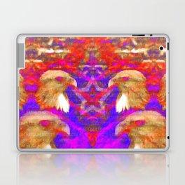 Liberty Freedom USA Laptop & iPad Skin