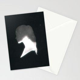 Terraforming Stationery Cards