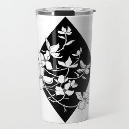 Dreams of Spring #1 Travel Mug