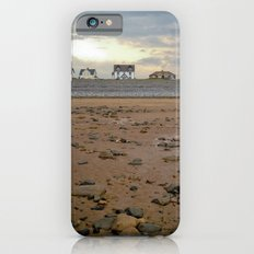 Walney Island iPhone 6s Slim Case