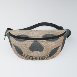 Fab Fanny Pack