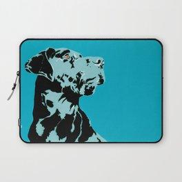 Bigdog Laptop Sleeve