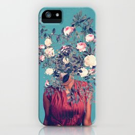 The First Noon I dreamt of You iPhone Case