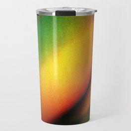 MANGOS FOR DINNER Travel Mug