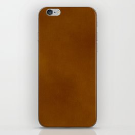 Fabric Texture Surface 37 iPhone Skin
