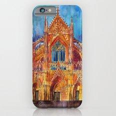 Colonia iPhone 6s Slim Case