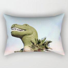 Cabazon Rectangular Pillow