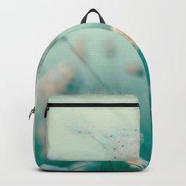 Grasses beauties Backpack