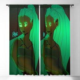 envy Blackout Curtain