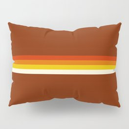 Amaterasu Pillow Sham