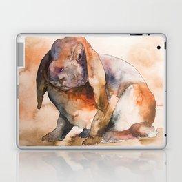 BUNNY #3 Laptop & iPad Skin