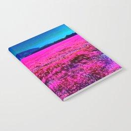 X3788-00000 (2014) Notebook