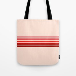 Hisahide Tote Bag