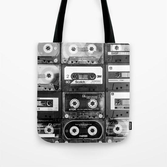 Something Nostalgic - black and white #decor #society6 #buyart by pivivikstrm