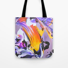 .untitled. Tote Bag