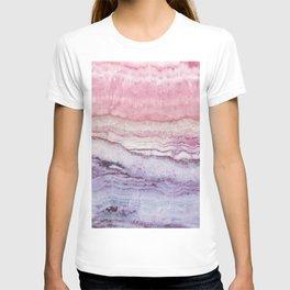 Mystic Stone Serenity Crossing T-shirt