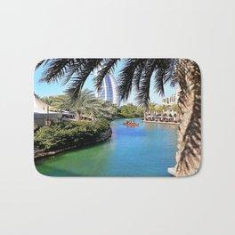 Dubai - Impression II Bath Mat