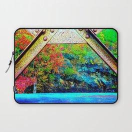Bridgeview Laptop Sleeve