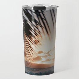 North Shore Travel Mug