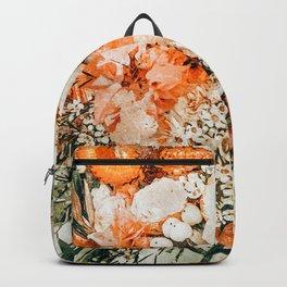Celeste #vintage #painting Backpack