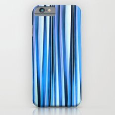 And Thats Why They Call It The Blues iPhone 6s Slim Case