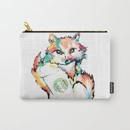 Star Fox Carry-All Pouch