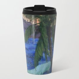 A New Sunset AC161208s Travel Mug