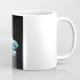 Dissection  Coffee Mug