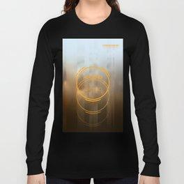 Ascend Long Sleeve T-shirt