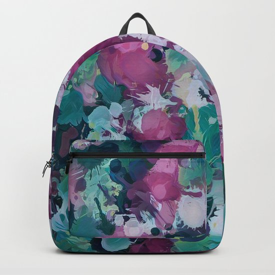 cats-142 Backpack