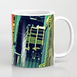 Akiraness Coffee Mug