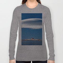 Marinero Long Sleeve T-shirt