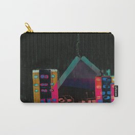 ‎} : -) Carry-All Pouch